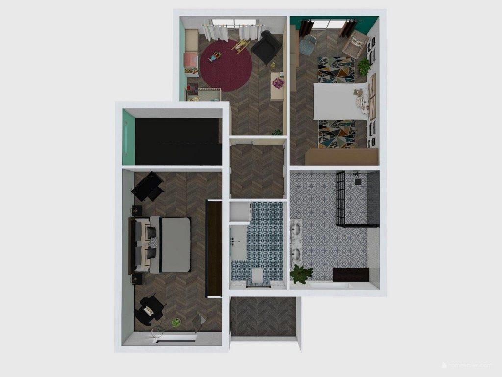 poschodovy-vizualizacia1