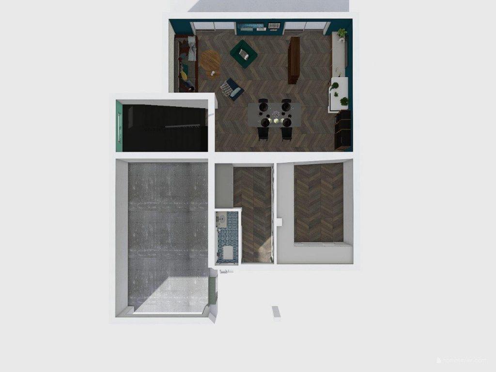 poschodovy-vizualizacia11