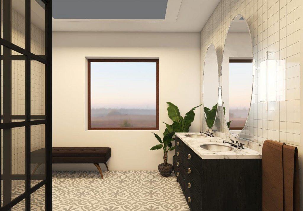 poschodovy-vizualizacia9