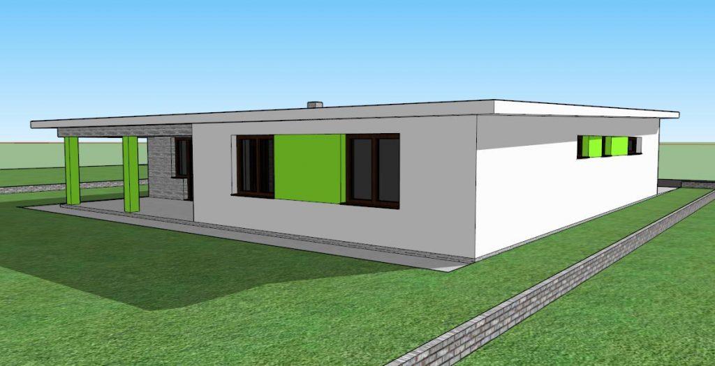 bungalov05_3