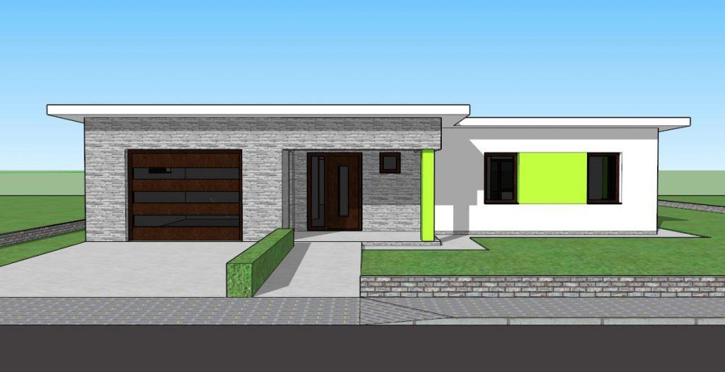 bungalov05_5