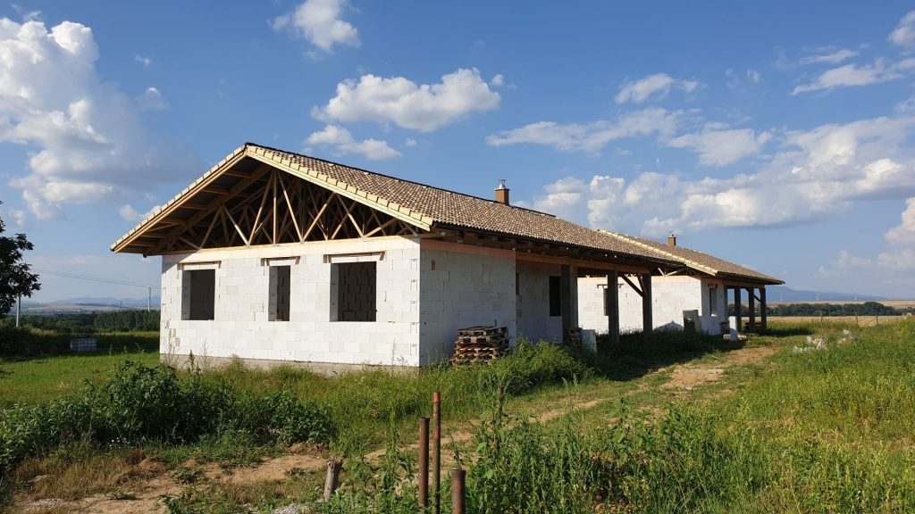 bungalov08_12