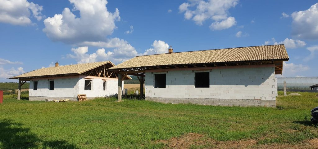 bungalov08_13
